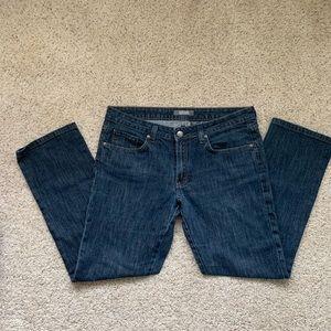 Women's Kenneth Cole jeans size 10